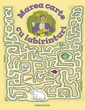 marea-carte-cu-labirinturi
