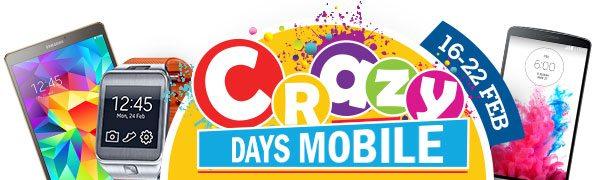 mobile-crazy-days