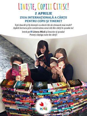 copiii-citesc-afis