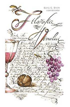 filozofia-vinului
