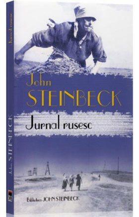 jurnal-rusesc