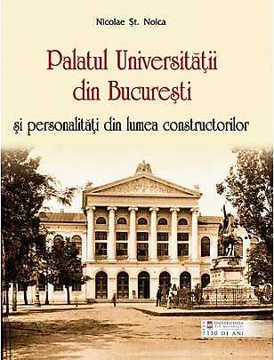 palatul-universitatii-din-bucuresti-si-personalitati-din-lumea-constructorilor