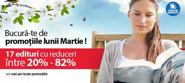 promotii-carti-libris-martie