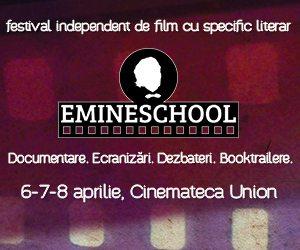 Banner  Emineschool-300x250-v2