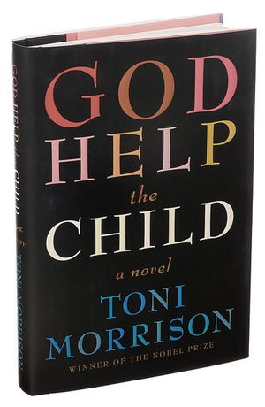 God-Save-the-Child