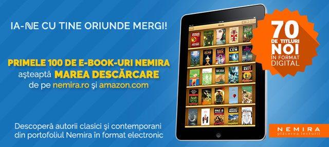 ebooks-nemira