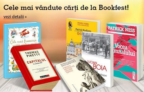 carti-bookfest-emag