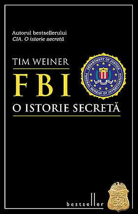 fbi-o-istorie-secreta