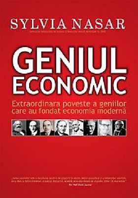 geniul-economic