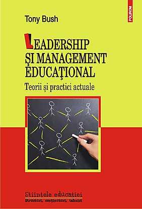 leadership-si-management-educational