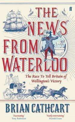 news-from-waterloo