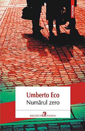 numarul-zero