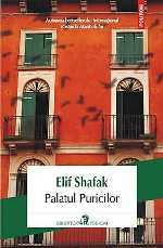 palatul-puricilor