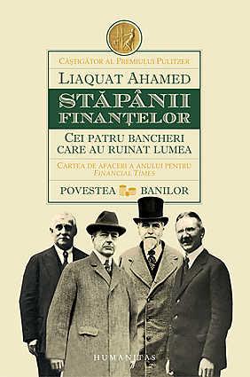 stapanii-finantelor-cei-patru-bancheri-care-au-ruinat-lumea