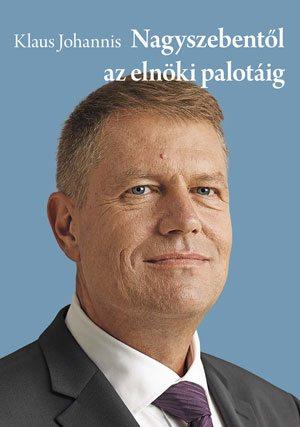 Coperta_Pas-cu-pas_limba-maghiara