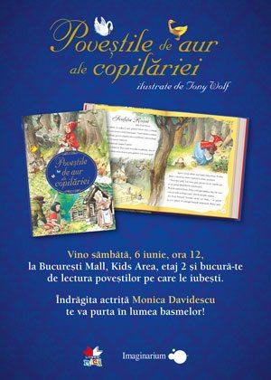 Lectura-Monica-Davidescu_Povestile-de-aur-ale-copilariei
