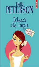ideea-de-iubit