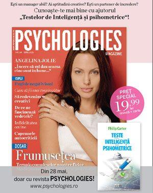 psychologies-romania-insert-iunie-2015