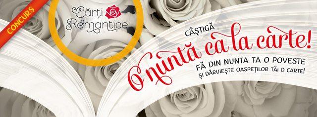 NuntaCaLaCarte2015
