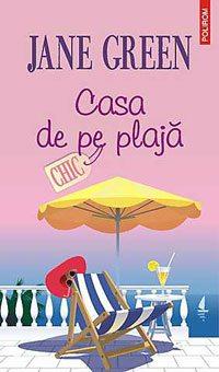 casa-de-pe-plaja_1