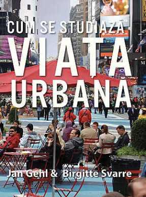 cum-se-studiaza-viata-urbana