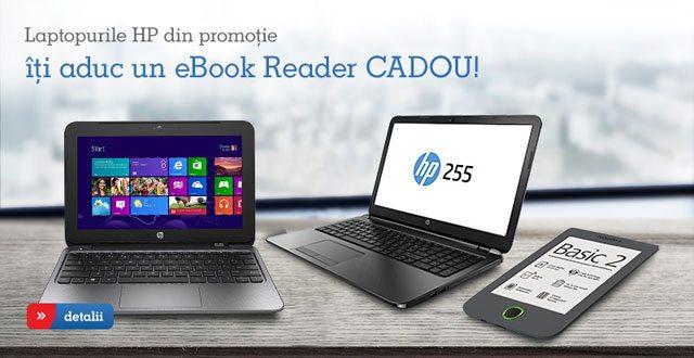 ebook-reader-cadou-laptop-HP