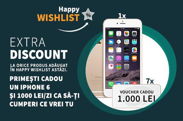 happy-whishlist-iulie-2015