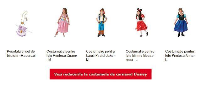 magazin-disney-carnaval
