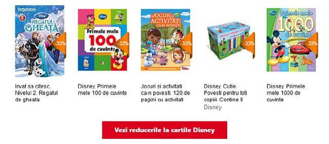 magazin-disney-carti