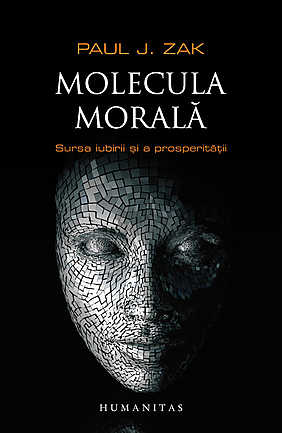 molecula-morala