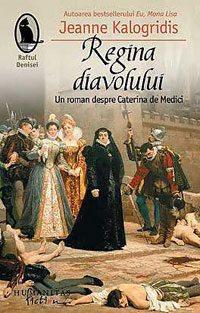regina-diavolului-un-roman-despre-caterina-de-medici