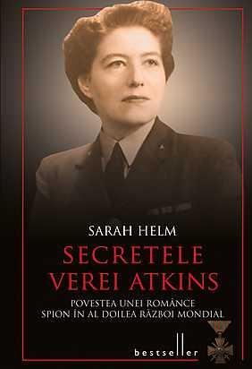 Secretele Verei Atkins