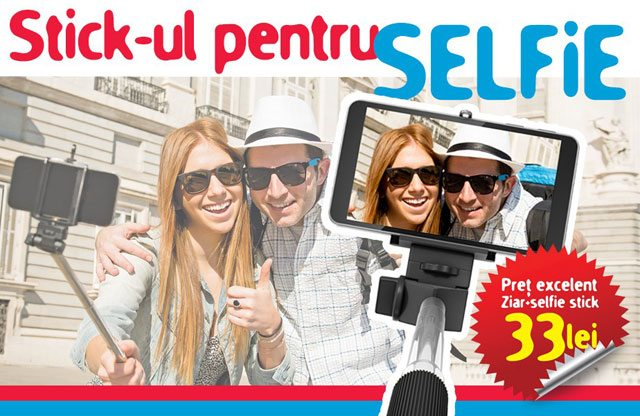 selfie-stick-gazeta-sporturilor