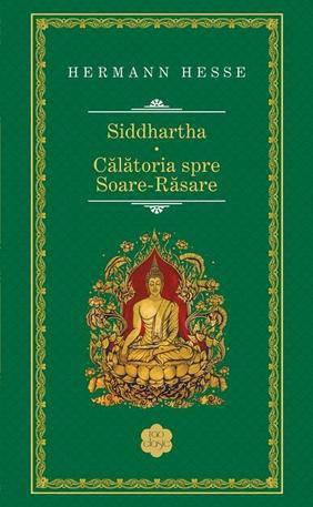 siddhartha-calatoria-spre-soare-rasare