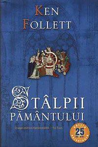 stalpii-pamantului-editie-aniversara-25-de-ani