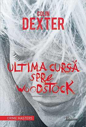 ultima-cursa-spre-woodstock