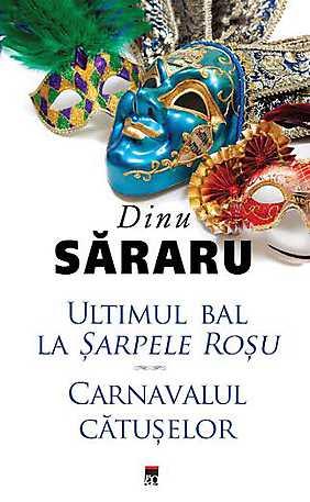 ultimul-bal-la-sarpele-rosu-carnavalul-catuselor