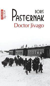 doctor-jivago