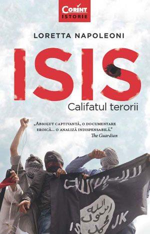 isis-califatul-terorii