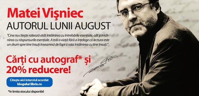 matei-visniec-autorul-lunii-august