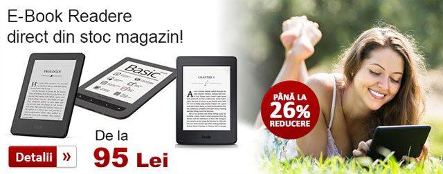 promotii-ebook-readere
