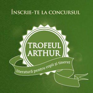 trofeul arthur 2015