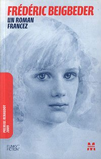 un-roman-francez