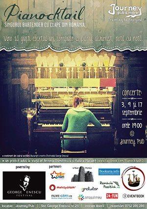 Afis-WEB-Pianocktail-Journey-Pub