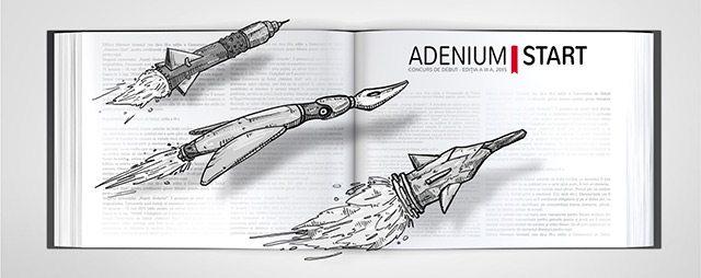 adenium-start-III