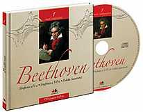 beethoven-mari-compozitori