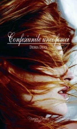 confesiunile-unei-femei