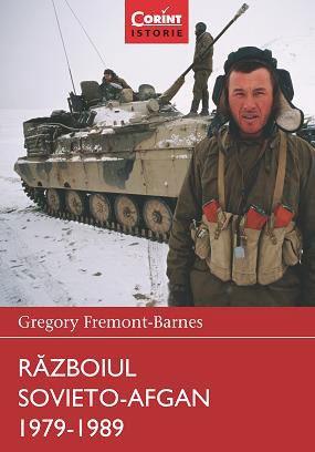 razboiul sovieto afgan 1979-1989