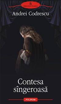 contesa-sangeroasa
