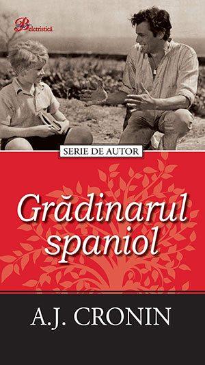 gradinarul-spaniol